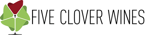 Five Clover Wines
