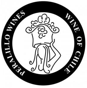 Logo PERALILLO redondo copy