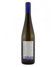 Urban-Sauvignon-Blanc