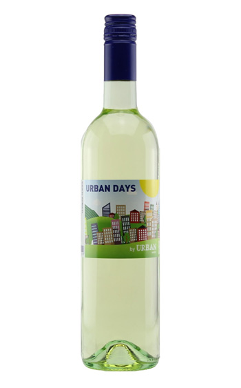 Urban_Days