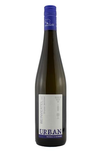 WeinviertelDAC_GruenerVeltliner