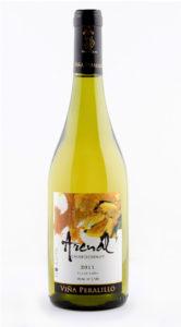 Arenal-Chardonnay-2011-01-300x542
